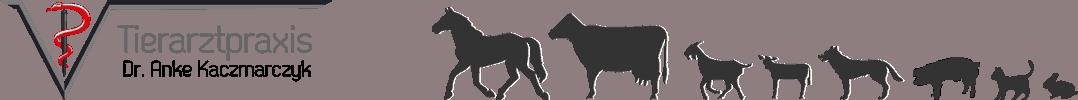 Die Praxis für Kleintiere und landwirtschaftliche Nutztiere